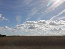 The Snug - Whitby & North Yorkshire - 992369 - thumbnail photo 17