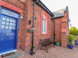 Bethania Chapel Annex - North Wales - 992708 - thumbnail photo 4