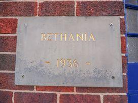 Bethania Chapel Annex - North Wales - 992708 - thumbnail photo 3