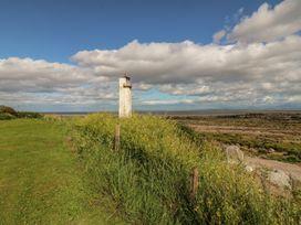 Solway Cottage - Scottish Lowlands - 992753 - thumbnail photo 30