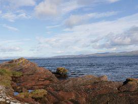 Catan Cottage - Scottish Highlands - 992862 - thumbnail photo 26