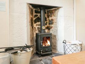 Catan Cottage - Scottish Highlands - 992862 - thumbnail photo 9