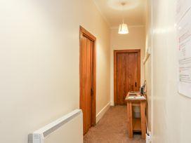 Catan Cottage - Scottish Highlands - 992862 - thumbnail photo 17