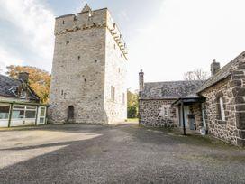 Catan Cottage - Scottish Highlands - 992862 - thumbnail photo 22
