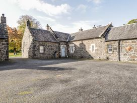Catan Cottage - Scottish Highlands - 992862 - thumbnail photo 2