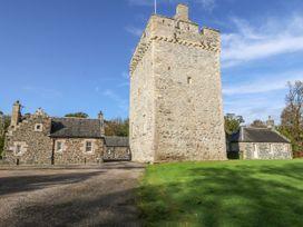 Catan Cottage - Scottish Highlands - 992862 - thumbnail photo 18