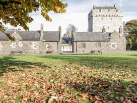 Catan Cottage - Scottish Highlands - 992862 - thumbnail photo 19