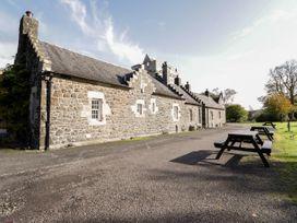 Catan Cottage - Scottish Highlands - 992862 - thumbnail photo 20