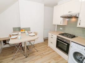 Flat 3 Ty Clyd - North Wales - 993159 - thumbnail photo 8