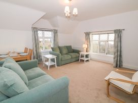 Flat 3 Ty Clyd - North Wales - 993159 - thumbnail photo 3