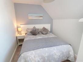 Lantern House - Whitby & North Yorkshire - 993264 - thumbnail photo 6