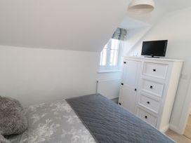 Lantern House - Whitby & North Yorkshire - 993264 - thumbnail photo 7
