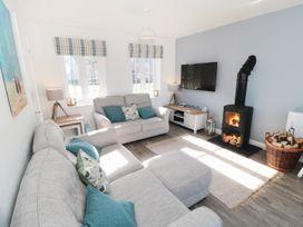 Lantern House - Whitby & North Yorkshire - 993264 - thumbnail photo 1