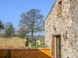 Stable View Cottage - Yorkshire Dales - 993312 - thumbnail photo 2