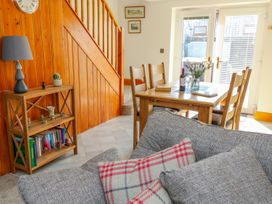 Stable View Cottage - Yorkshire Dales - 993312 - thumbnail photo 5