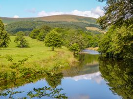 Stable View Cottage - Yorkshire Dales - 993312 - thumbnail photo 24