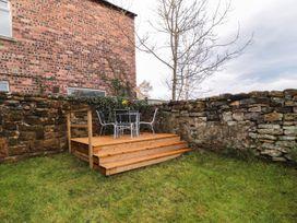 Hazel Cottage - Whitby & North Yorkshire - 993510 - thumbnail photo 14