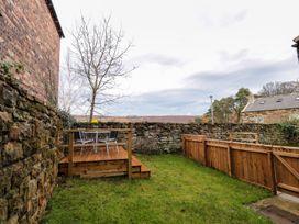 Hazel Cottage - Whitby & North Yorkshire - 993510 - thumbnail photo 15
