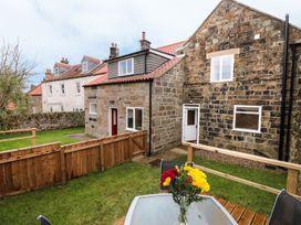 Hazel Cottage - Whitby & North Yorkshire - 993510 - thumbnail photo 13