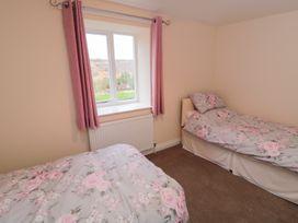 Hazel Cottage - Whitby & North Yorkshire - 993510 - thumbnail photo 10
