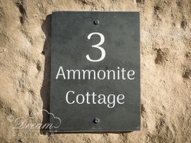 Ammonite Cottage - Dorset - 993922 - thumbnail photo 2