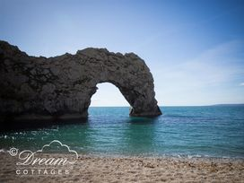 Ammonite Cottage - Dorset - 993922 - thumbnail photo 32