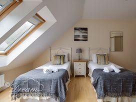 Baytree Lodge - Dorset - 993982 - thumbnail photo 34