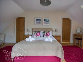 Baytree Lodge - Dorset - 993982 - thumbnail photo 39