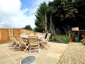Baytree Lodge - Dorset - 993982 - thumbnail photo 46