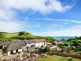 Baytree Lodge - Dorset - 993982 - thumbnail photo 54
