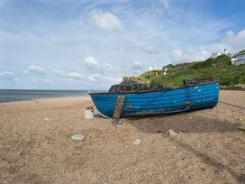 Burton Bay - Dorset - 994050 - thumbnail photo 17