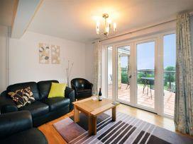Cranford - Dorset - 994145 - thumbnail photo 3