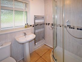 Cranford - Dorset - 994145 - thumbnail photo 14