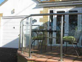 Cranford - Dorset - 994145 - thumbnail photo 15