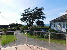 Cranford - Dorset - 994145 - thumbnail photo 17