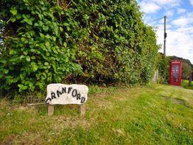 Cranford - Dorset - 994145 - thumbnail photo 20