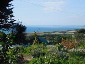 Cranford - Dorset - 994145 - thumbnail photo 21