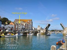 Harbour Edge - Dorset - 994172 - thumbnail photo 1