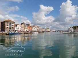 Harbour Edge - Dorset - 994172 - thumbnail photo 19