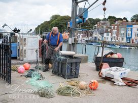Harbour Edge - Dorset - 994172 - thumbnail photo 20