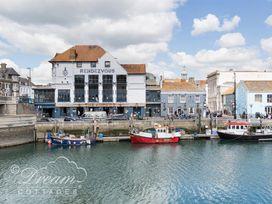Harbour Edge - Dorset - 994172 - thumbnail photo 22
