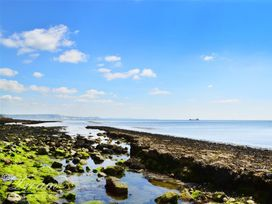 Harbour Edge - Dorset - 994172 - thumbnail photo 24