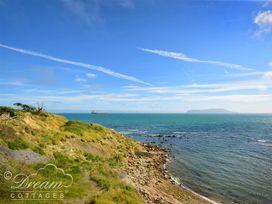 Harbour Edge - Dorset - 994172 - thumbnail photo 25