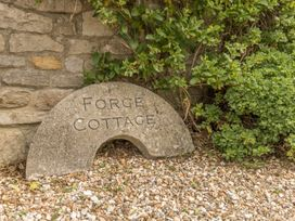 Forge Cottage - Dorset - 994203 - thumbnail photo 5
