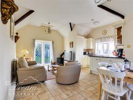 Frome Lodge House - Dorset - 994210 - thumbnail photo 2