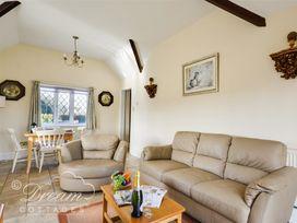 Frome Lodge House - Dorset - 994210 - thumbnail photo 6
