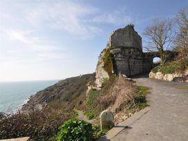 Jurassic Coast House - Dorset - 994310 - thumbnail photo 24