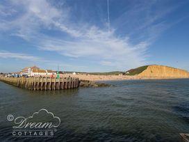 Jurassic View - Dorset - 994311 - thumbnail photo 13
