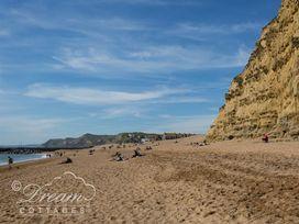 Jurassic View - Dorset - 994311 - thumbnail photo 14