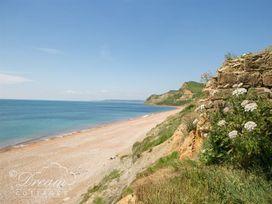 Jurassic View - Dorset - 994311 - thumbnail photo 16